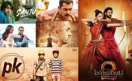 Sanju-Vs-Dangal-Vs-Sultan-Vs-Tiger-Zinda-Hai-PK-Baahubali-2-Collection-Comparison-Day-Wise-1st-Week
