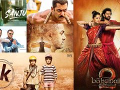 Sanju-Vs-Dangal-Vs-Sultan-Vs-Tiger-Zinda-Hai-PK-Baahubali-2-Collection-Comparison-Day-Wise-2nd-Week