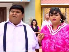 Tarak-Mehta-Ka-Ulta-Chasma-Actor-Dr-Hansraj-Hathi-Died-Kavi-Kumar-Azad