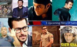 5-Upcoming-Movies-Salman-Khan-Bharat-Kick2-Dabangg3-Sher-Khan-Inshallah-2019-2020