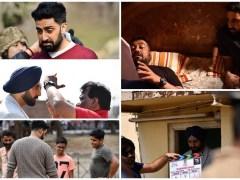 Manmarziyaan-movie-abhishek-bachchan