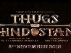 Thugs-Of-Hindostan-Official-Logo-Review
