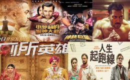 Top-10-Highest-Earning-Indian-Films-China-Day-1
