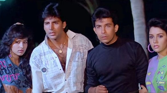 khiladi-movie