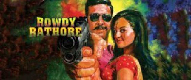 rowdy-rathore-movie