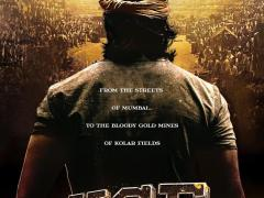 KGF-Poster-First-Look