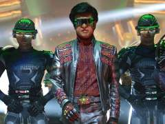 2Point0-Collection-Worldwide-India-Pakistan-Day-11