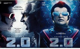 2Point0-Movie-Audience-Occupancy-Collection-Estimates-Day-4
