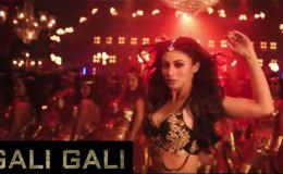 Gali-Gali-Mein-Song-Teaser-Review
