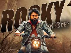 KGF-1st-Song-Salaam-Rocky-Bhai-Will-Stole-Your-Heart