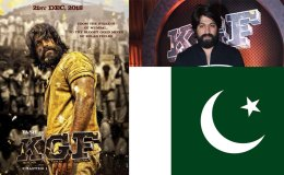 kgf-Release-In-Pakistan