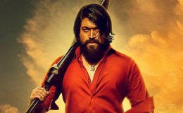 KGF-Daywise-box-office-collection-hindi-version