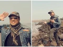 Raja-Mushtaq-Singer-Vande-Mataram