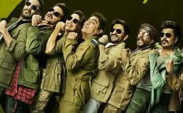 Total-Dhamaal-Audience-Occupancy-Collection-Estimates-Day-2