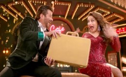 total-dhamaal-audience-occupancy-collection-prediction-day-3
