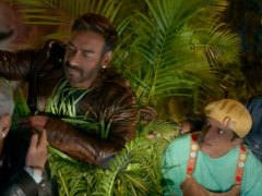 Total-Dhamaal-Audience-Occupancy-Collection-estimates-day-9-1