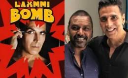 Raghava-Lawrence-Akshay-Kumar-Laxmmi-Bomb-1