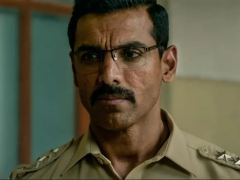 Batla-House-Review-John-Abraham