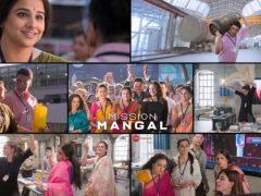 Mission-Mangal-High-Court-Case