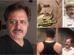 Salman-Khan-Dabangg-3-Dadhi-Pandey-1