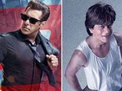 salman-khan-race-3-breaks-zero-record-TRP