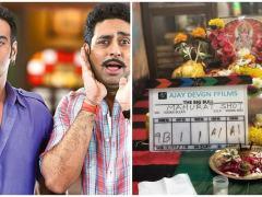 The-Big-Bull-Movie-Ajay-Devgn-Abhishek-Bachchan