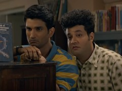 chhichhore-audience-occupancy-collection-prediction-day-3