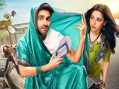 dream-girl-movie-audience-occupancy-collection-day-4