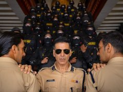 Simmba-Singham-And-Sooryavanshi-All-Set-To-Break-Bollywood-Records-In-2020