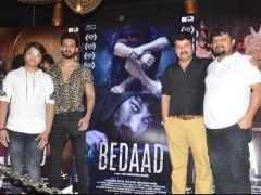 Bedaad-2