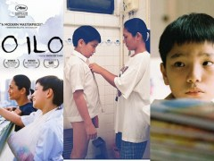 Ilo-Ilo-Review-Singaporean-film