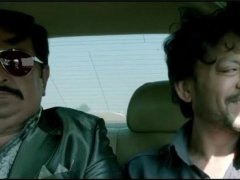 Rishi-Kapoor-Death