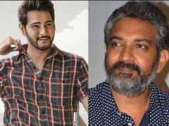 SS-Rajamouli-Mahesh-Babu-Next-Film