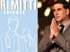 Teri-Mitti-New-Version-Song-Tribute-To-Doctors