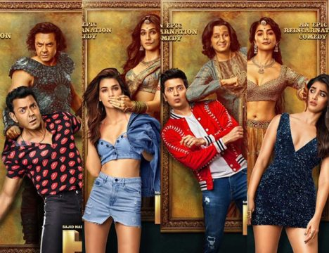 housefull4-collection