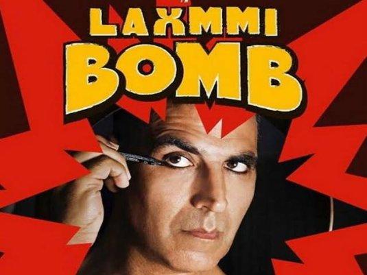 Laxmmi-Bomb-Online-Release