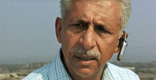Naseeruddin-Shah-Death-Fake-News