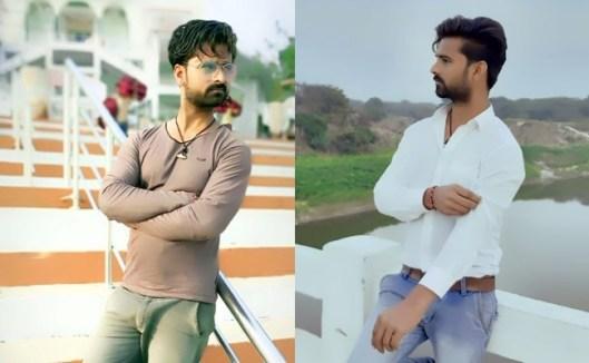 Rohit-Modanwal-Actor-1