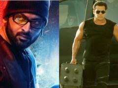 Salman-Khan-Lucifer-Remake-Telugu