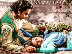 Mughal-e-Azam-Review-Box-Office-Result-Hit-Flop-Theaters