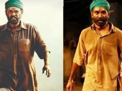 Narappa-Budget-Box-Office-Result-Hit-Flop-Ott