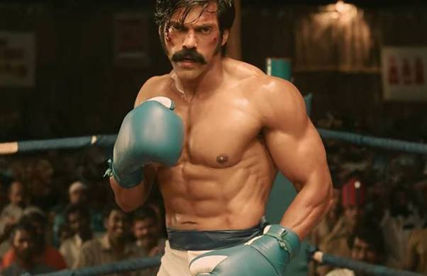 Sarpatta-Parambarai-Review-Box-Office-Result-Hit-Flop-OTT