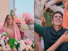 filhaal2-song-review-singers-starcast-budget-expectations