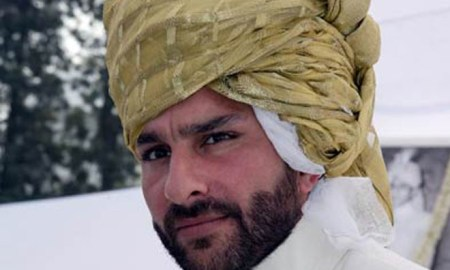 Saif Ali Khan, upcoming movie, Dolly Ki Doli, produced, Arbaaz Khan