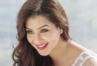 Shilpa Shinde, Chidiya Ghar