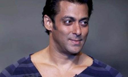Salman Khan, Sonam Kapoor