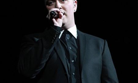 Sam Smith, honesty, music