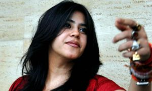 Ekta Kapoor, movie, XXX, Mastram