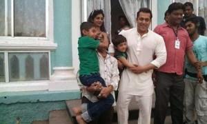 Salman Khan, Bajrangi Bhaijaan, tax free, social cause