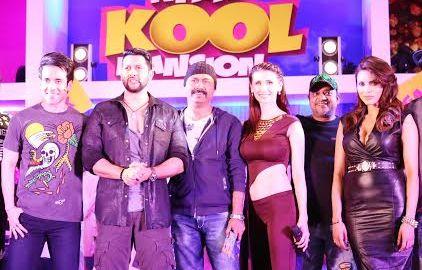 ALT Entertainment, music, Kyaa Kool Hai Hum 3